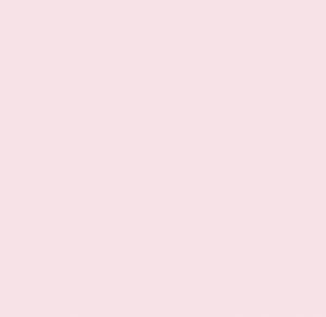 Rosa bebé