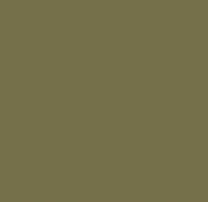 Verde seco